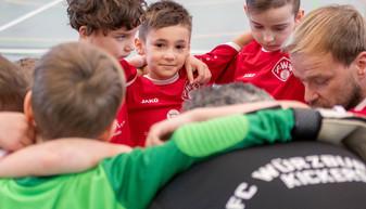 Trainer-Gesucht-U8-Foto
